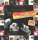 Bruno Walter Conducts Famous Mahler and Bruckner Symphonies (The Original Jacket Collection)/Bruno Walter