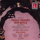 Dear World (Original Broadway Cast Recording)/Original Broadway Cast of Dear World
