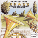 Greatest Hits: Brass/The Philadelphia Orchestra, Boston Symphony Orchestra Brass