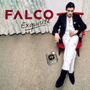 Exquisite/Falco
