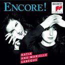 Encore!/Katia & Marielle Labeque