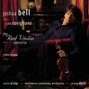 The Red Violin Concerto/Joshua Bell