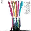 Ravel: Boléro; La Valse; Rhapsodie Espagnole; Menuet antique; Ma Mère l'Oye/Pierre Boulez