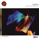 Veni, Veni, Emmanuel/Scottish Chamber Orchestra