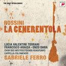 Rossini: La Cenerentola/Gabriele Ferro