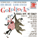 Goldilocks (Original Broadway Cast Recording)/Original Broadway Cast of Goldilocks