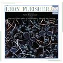Debussy: Suite Bergamasque; Ravel: Sonatine, Valses Nobles et Sentimentales & Alborada del Gracioso/Leon Fleisher