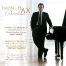 Brahms: Piano Concertos, Two Rhapsodies, Op. 79, Intermezzos, Op. 117 & Op. 119/Emanuel Ax
