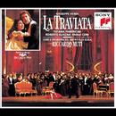 Verdi: La Traviata/Orchestra del Teatro alla Scala, Coro del Teatro alla Scala