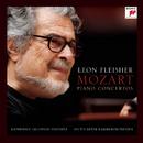 Mozart: Piano Concertos/Leon Fleisher