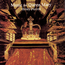 Music for Queen Mary: A Celebration of the Life and Death of Queen Mary/Leigh Nixon - Michael Lees - Martin Neary - New London Consort - Westminster Abbey Choir