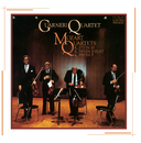 Mozart: String Quartets/Guarneri Quartet