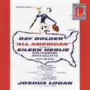 All American (Original Broadway Cast Recording)/Original Broadway Cast of All American