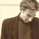 Berlioz: Sinfonie Fantastique/Michael Tilson Thomas