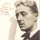 The Music Of Paul Bowles/EOS Orchestra