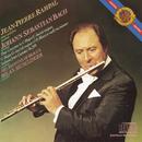 Bach: Flute Concertos/Jean-Pierre Rampal