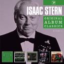 Original Album Classics - Isaac Stern/Isaac Stern