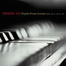 Haydn: Piano Sonatas/Emanuel Ax