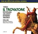 Verdi: Il Trovatore/Renato Cellini