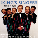 English Renaissance/The King's Singers