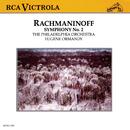 Rachmaninoff: Symphony No. 2/Eugene Ormandy
