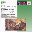 Soprano Arias/Judith Blegen