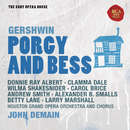 Gershwin: Porgy and Bess - The Sony Opera House/John DeMain