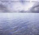 Joseph Haydn: Piano Sonatas Nos. 32, 47, 53 & 59/Emanuel Ax