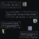 Schwantner: Concerto For Percussion & Orchestra/New Morning for the World/Evelyn Glennie