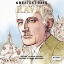 Greatest Hits Of Ravel/Branford Marsalis, Eugene Ormandy, Michael Tilson Thomas, Pierre Boulez