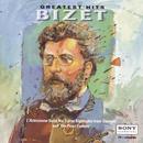 Greatest Hits: Bizet/Leonard Bernstein, New York Philharmonic, The Philadelphia Orchestra, Eugene Ormandy