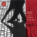 Granados: Goyescas; Danzas españolas: Classic Library Series/Alicia De Larrocha