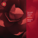 Donizetti, Rossini, Verdi: Rarities/Montserrat Caballé