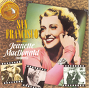 San Francisco/Jeanette MacDonald
