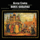 Mussorgsky: Boris Godunov/George London