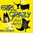 Girl Crazy (Studio Cast Recording (1952))/Studio Cast of Girl Crazy (1952)