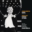 Bernstein: Kaddish - Symphony No. 3; Bizet: Symphony in C major/Leonard Bernstein