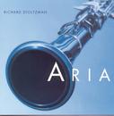 Aria/Richard Stoltzman