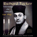 Welcoming the Sabbath/Richard Tucker