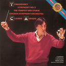 Tchaikovsky: Symphony No. 2; The Tempest/Claudio Abbado, Chicago Symphony Orchestra