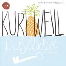 Kurt Weill: Der Silbersee/Markus Stenz