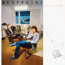Face to the Sea (Remastered)/Westpoint
