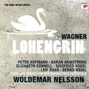 Wagner: Lohengrin - The Sony Opera House/Woldemar Nelsson