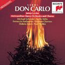 "Don Carlo ""Highlights""/Aprile Millo, Samuel Ramey"