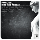 Purcell: Dido and Aeneas/Andrew Parrott