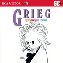 Grieg: Greatest Hits/Arthur Fiedler