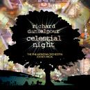 Danielpour: Celestial Night/Zdenek Macal, The Philharmonia Orchestra
