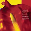 Stravinsky: Le sacre du printemps; Pétrouchka/Pierre Monteux