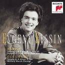 Piano Sonatas/Evgeny Kissin