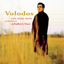 Schubert: Solo Piano Works/Arcadi Volodos